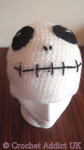 Skeleton_beanie_001_medium