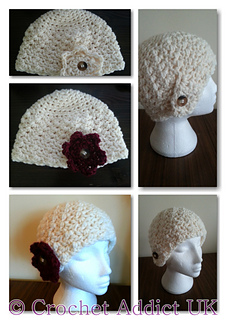 Snow_dream_hat_1_001_small2