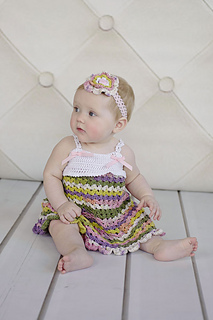 Delaniedress_04_small2