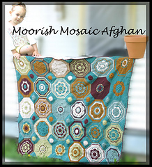Medallion-afghan-036b_small