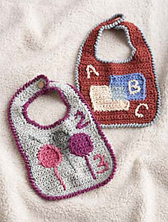 Simply-bibs-2_small2