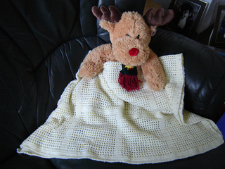 Cutler_baby_blanket_2_21082009_small2