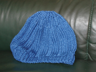 Stuart_hat_062007_small2