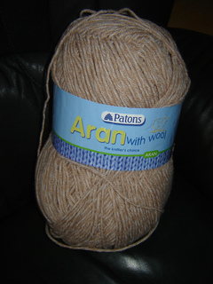 Patons_aran_with_wool_small2