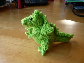 Dragon_2_small2
