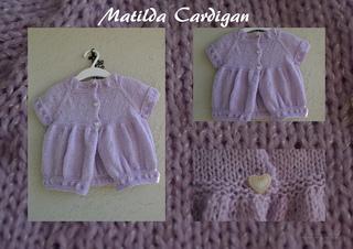 Matilda_cardigan_small2