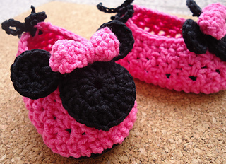 Minnie_shoes6_small2
