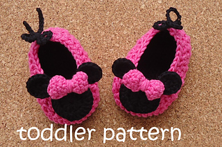 Minnie_shoes8_toddler_small2