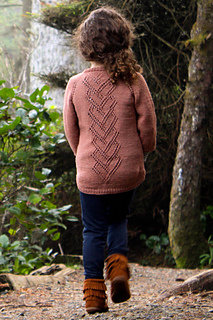 Quince-co-agate-ashley-hurst-knitting-pattern-tern-1_small2