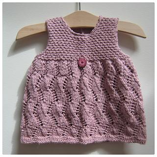 Baby-mya-1_small2