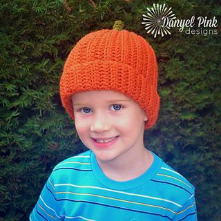 Pumpkin9_small2