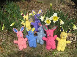 Easter_bunnies_010_small2
