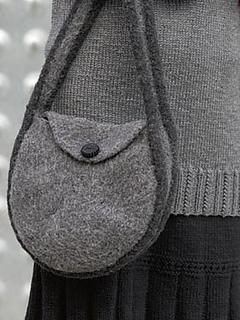Strapped-anound_purse_small2