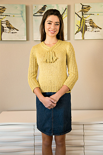 Knit_sweaters_ns_800_small2