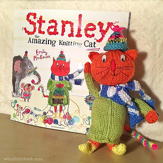 Stanley_cat_small2