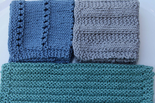 Knitted_dishcloth_set_4_3_small2