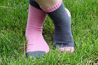 Not_so_crazy_socks2_small2
