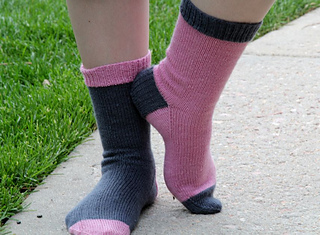 Not_so_crazy_socks5_small2