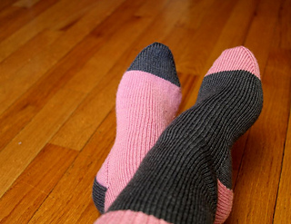 Not_so_crazy_socks4_small2