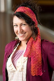 Chevron-head-scarf-2_small2