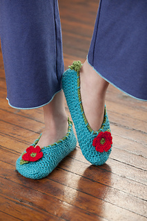 Cottage_slippers_small2