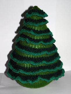 Ruffled_christmas_tree_small2