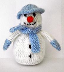 Little_snowman_small