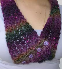 Cowls_003_small