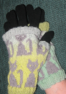 New_kitty_mitts_006_small2