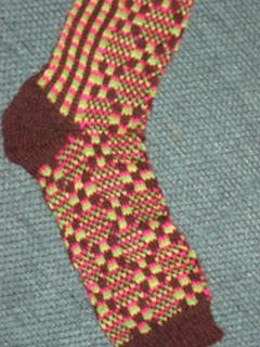 Petit_fours_socks_005_small2