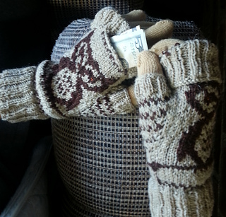 Owl_mitts2__1__small2