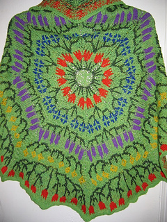 Spring_shawl_small2