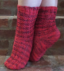 Black_and_red_all_over_sock_2_small