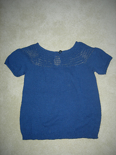 Cotton_sweater_002_small2