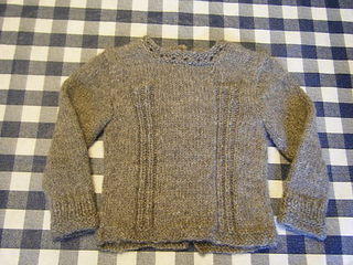 Gray_smocked_alpaca_sweater_back_small2