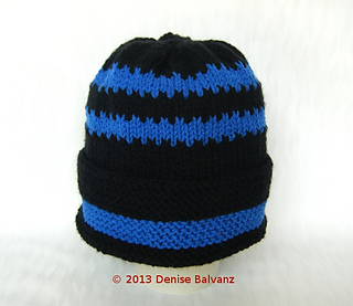 _38_black_and_blue_jagged_stripes_hat_small2