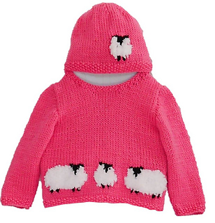 Sheep_on_pink_jumper_-_copy_small2