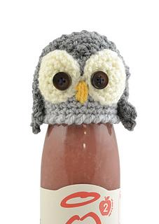 Crochet-owl01_small2