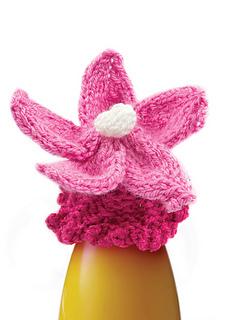 Flower-hat-closeup_small2