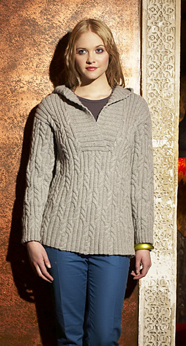 Db_free_hooded_cabled_tunic-1_medium