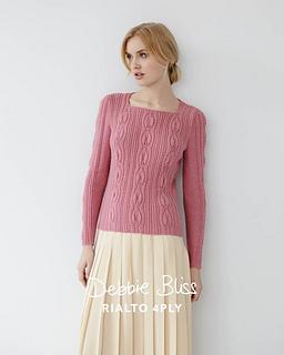 Db077_leaf_stitch_sweater_small2
