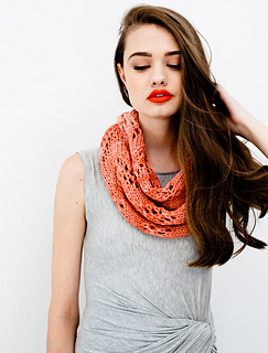 Cb002-lacecowl_small2