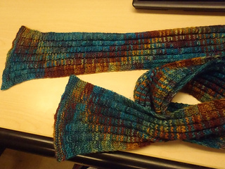 New_dreams_scarf_small2