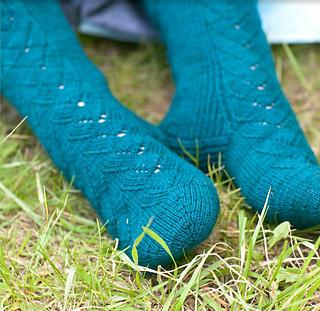Azurea_socks_-_2_small2