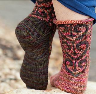 Ovis_socks_-_3_small2