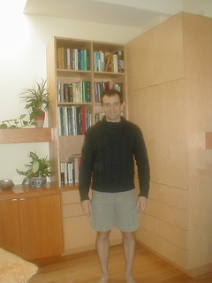 Eric_s_sweater_front_view_small2