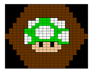 1up-1_small2