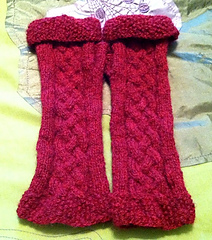 Celtic_mitts_small