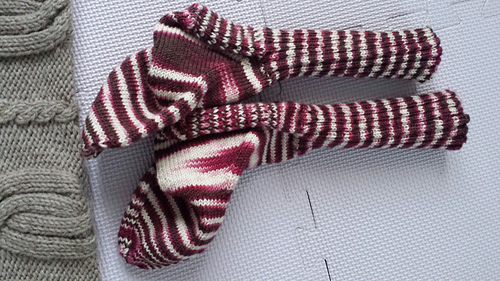 Mary_s_socks_medium