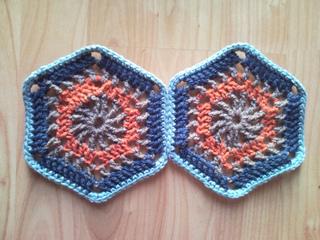 Chem_crochet_2_small2